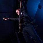 20191012_Fabian-Anderhub_Blues_Club-Baden-Baden-©-Joerg-Neuner_10