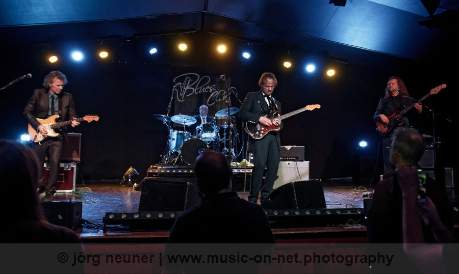 20191012_Fabian-Anderhub_Blues_Club-Baden-Baden-©-Joerg-Neuner_11