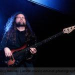 20191012_Fabian-Anderhub_Blues_Club-Baden-Baden-©-Joerg-Neuner_12