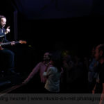 20191012_Fabian-Anderhub_Blues_Club-Baden-Baden-©-Joerg-Neuner_14