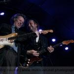 20191012_Fabian-Anderhub_Blues_Club-Baden-Baden-©-Joerg-Neuner_15