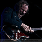 20191012_Fabian-Anderhub_Blues_Club-Baden-Baden-©-Joerg-Neuner_16