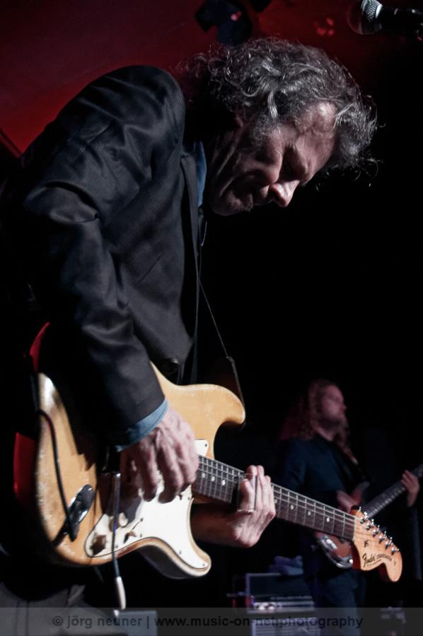 20191012_Fabian-Anderhub_Blues_Club-Baden-Baden-©-Joerg-Neuner_17
