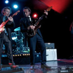 20191012_Fabian-Anderhub_Blues_Club-Baden-Baden-©-Joerg-Neuner_18