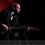 20191012_Fabian-Anderhub_Blues_Club-Baden-Baden-©-Joerg-Neuner_19