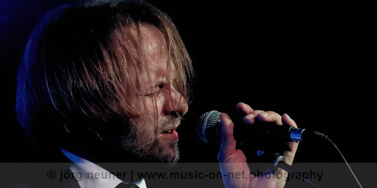 20191012_Fabian-Anderhub_Blues_Club-Baden-Baden-©-Joerg-Neuner_2-1