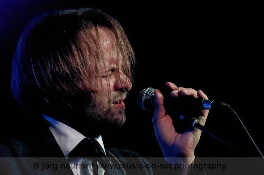 20191012_Fabian-Anderhub_Blues_Club-Baden-Baden-©-Joerg-Neuner_2