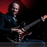20191012_Fabian-Anderhub_Blues_Club-Baden-Baden-©-Joerg-Neuner_20