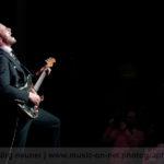 20191012_Fabian-Anderhub_Blues_Club-Baden-Baden-©-Joerg-Neuner_21