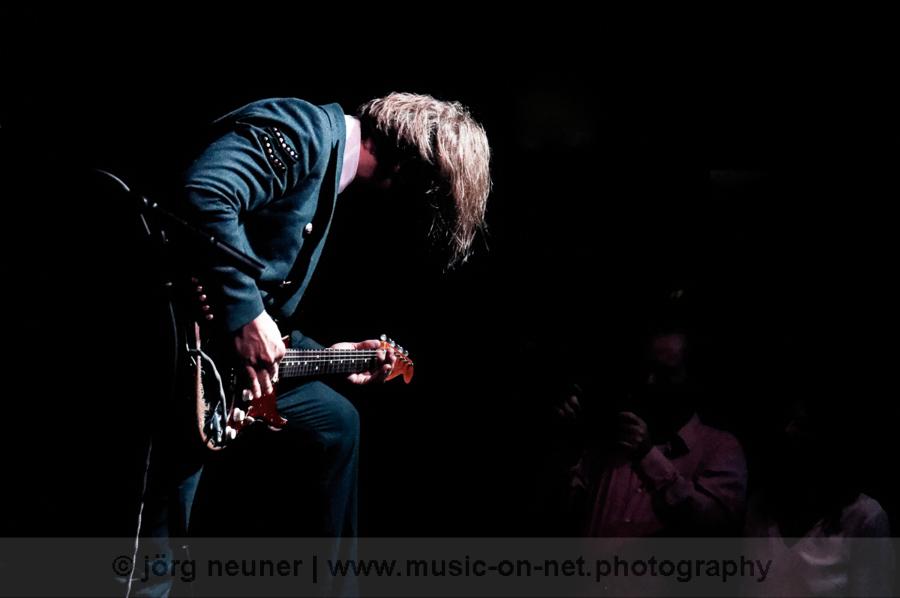 20191012_Fabian-Anderhub_Blues_Club-Baden-Baden-©-Joerg-Neuner_22