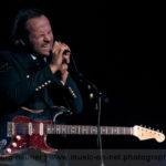 20191012_Fabian-Anderhub_Blues_Club-Baden-Baden-©-Joerg-Neuner_3