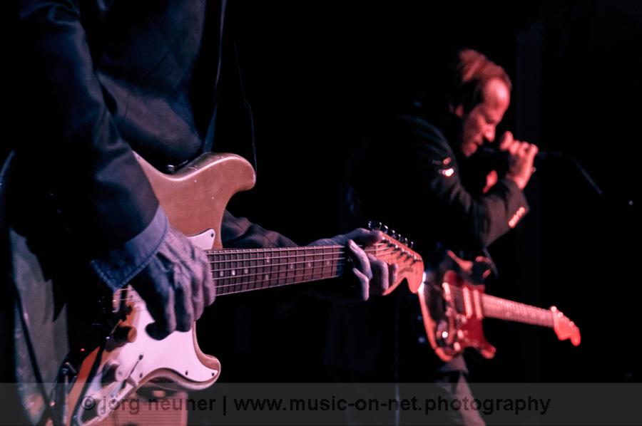 20191012_Fabian-Anderhub_Blues_Club-Baden-Baden-©-Joerg-Neuner_4