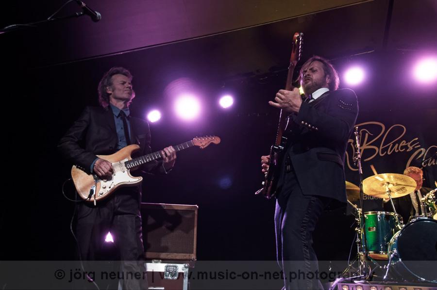 20191012_Fabian-Anderhub_Blues_Club-Baden-Baden-©-Joerg-Neuner_6