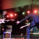 20191012_Fabian-Anderhub_Blues_Club-Baden-Baden-©-Joerg-Neuner_7
