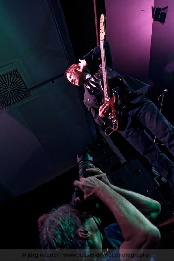 20191012_Fabian-Anderhub_Blues_Club-Baden-Baden-©-Joerg-Neuner_9