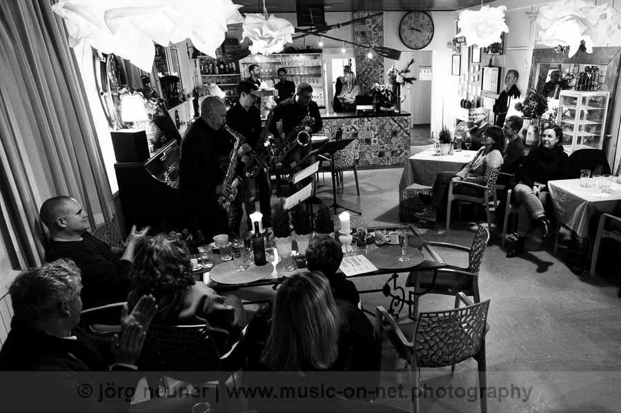 20191123_Finesfones-Saxophone-Quartet-feat.-Peter-Lehel_Ruderclub_Rastatt-©-Joerg-Neuner_10