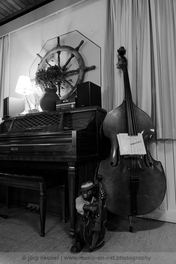 20191123_Finesfones-Saxophone-Quartet-feat.-Peter-Lehel_Ruderclub_Rastatt-©-Joerg-Neuner_11