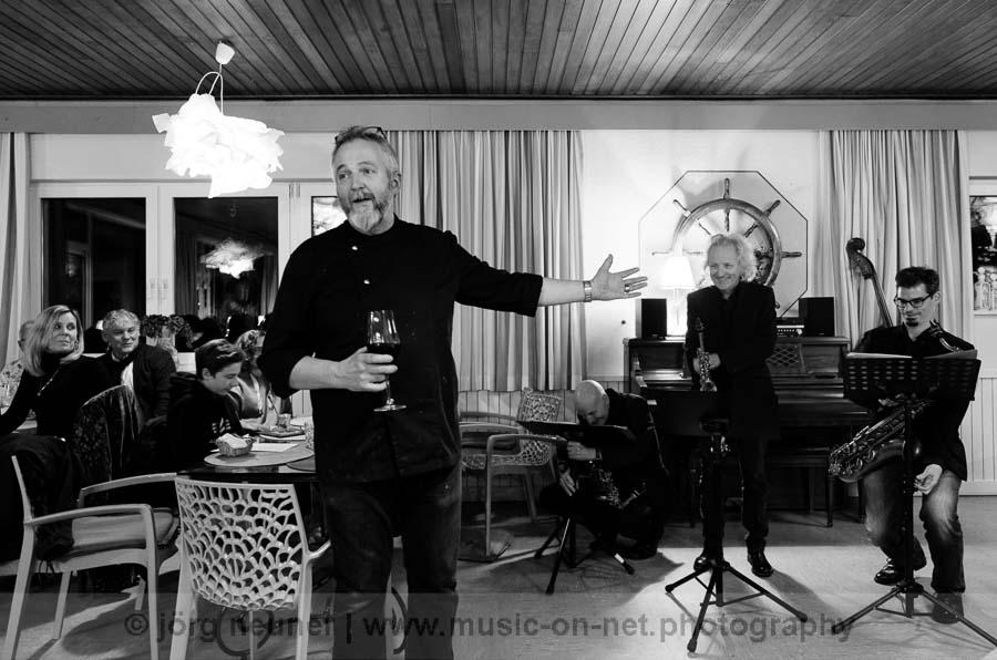 20191123_Finesfones-Saxophone-Quartet-feat.-Peter-Lehel_Ruderclub_Rastatt-©-Joerg-Neuner_2