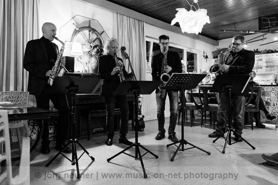 20191123_Finesfones-Saxophone-Quartet-feat.-Peter-Lehel_Ruderclub_Rastatt-©-Joerg-Neuner_3