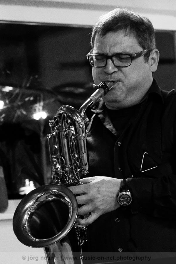 20191123_Finesfones-Saxophone-Quartet-feat.-Peter-Lehel_Ruderclub_Rastatt-©-Joerg-Neuner_4