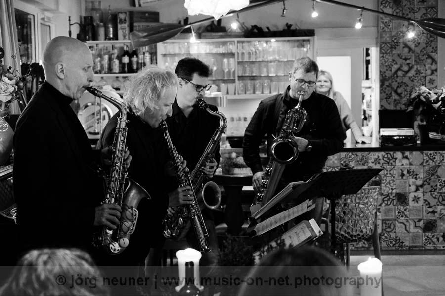 20191123_Finesfones-Saxophone-Quartet-feat.-Peter-Lehel_Ruderclub_Rastatt-©-Joerg-Neuner_6