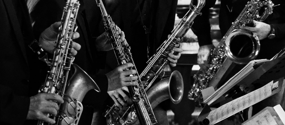 20191123_Finesfones-Saxophone-Quartet-feat.-Peter-Lehel_Ruderclub_Rastatt-©-Joerg-Neuner_7-1