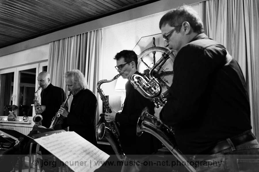 20191123_Finesfones-Saxophone-Quartet-feat.-Peter-Lehel_Ruderclub_Rastatt-©-Joerg-Neuner_8