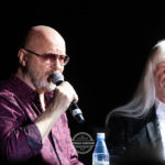 20200114_Music-And-Stories-2020_Interviews_Posthalle-Wuerzburg_-©-Gerald-Langer_12