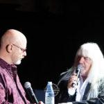 20200114_Music-And-Stories-2020_Interviews_Posthalle-Wuerzburg_-©-Gerald-Langer_14