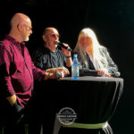 20200114_Music-And-Stories-2020_Posthalle-Wuerzburg_iPhoneXR-©-Gerald-Langer_49