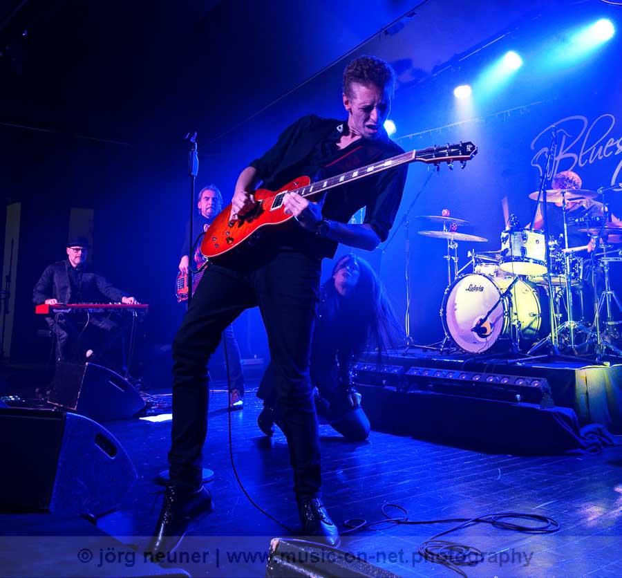 20200118_Rosedale_Blues-Club-Baden-Baden_-©-Joerg-Neuner_1