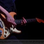 20200118_Rosedale_Blues-Club-Baden-Baden_-©-Joerg-Neuner_10