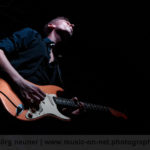 20200118_Rosedale_Blues-Club-Baden-Baden_-©-Joerg-Neuner_11