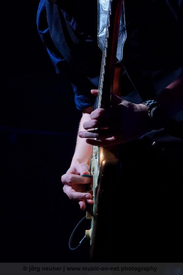 20200118_Rosedale_Blues-Club-Baden-Baden_-©-Joerg-Neuner_15