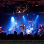 20200118_Rosedale_Blues-Club-Baden-Baden_-©-Joerg-Neuner_16-1