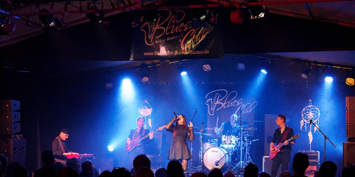 20200118_Rosedale_Blues-Club-Baden-Baden_-©-Joerg-Neuner_16