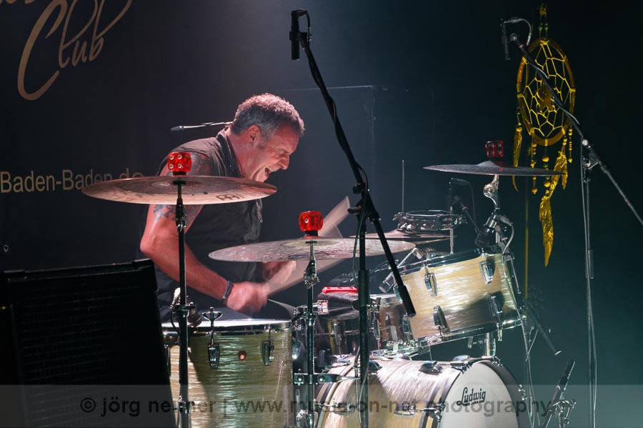 20200118_Rosedale_Blues-Club-Baden-Baden_-©-Joerg-Neuner_17