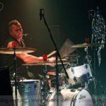 20200118_Rosedale_Blues-Club-Baden-Baden_-©-Joerg-Neuner_18