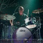 20200118_Rosedale_Blues-Club-Baden-Baden_-©-Joerg-Neuner_19
