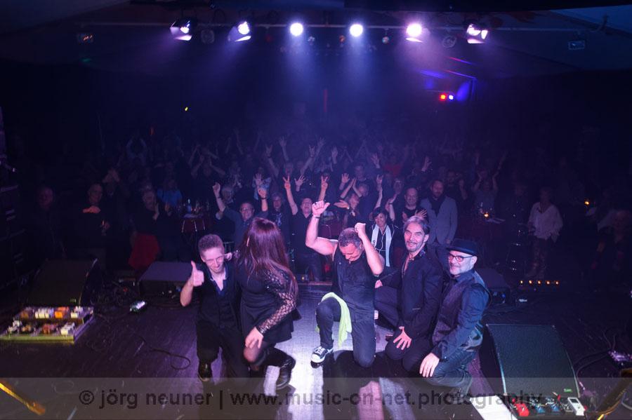 20200118_Rosedale_Blues-Club-Baden-Baden_-©-Joerg-Neuner_2