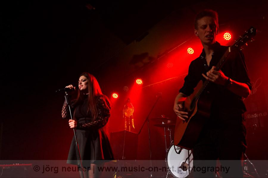 20200118_Rosedale_Blues-Club-Baden-Baden_-©-Joerg-Neuner_20