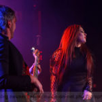 20200118_Rosedale_Blues-Club-Baden-Baden_-©-Joerg-Neuner_21