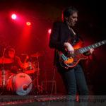 20200118_Rosedale_Blues-Club-Baden-Baden_-©-Joerg-Neuner_23