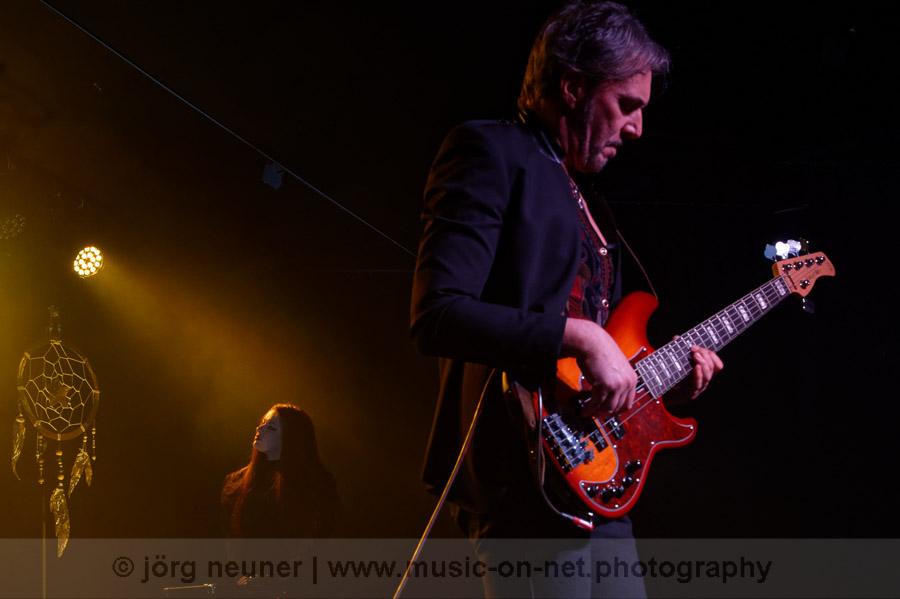 20200118_Rosedale_Blues-Club-Baden-Baden_-©-Joerg-Neuner_24