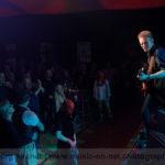 20200118_Rosedale_Blues-Club-Baden-Baden_-©-Joerg-Neuner_25
