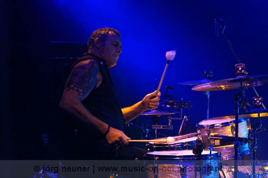 20200118_Rosedale_Blues-Club-Baden-Baden_-©-Joerg-Neuner_26
