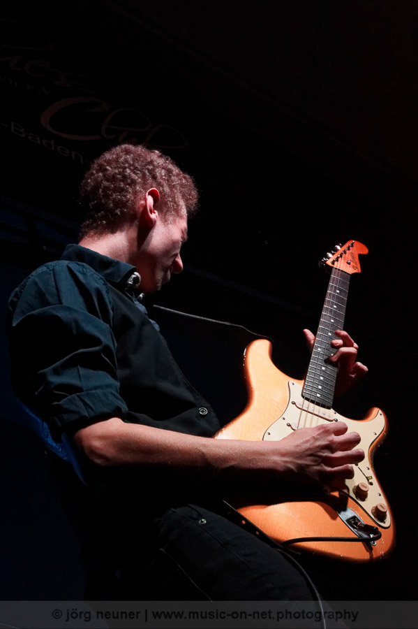 20200118_Rosedale_Blues-Club-Baden-Baden_-©-Joerg-Neuner_27