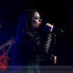20200118_Rosedale_Blues-Club-Baden-Baden_-©-Joerg-Neuner_28