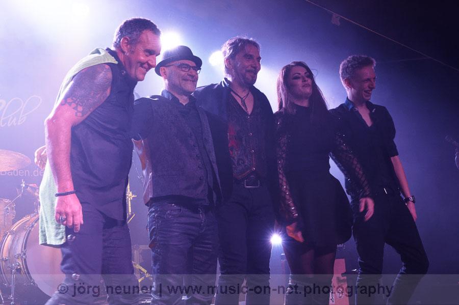 20200118_Rosedale_Blues-Club-Baden-Baden_-©-Joerg-Neuner_3