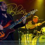 20200118_Rosedale_Blues-Club-Baden-Baden_-©-Joerg-Neuner_30